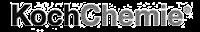 koszchemie-logo