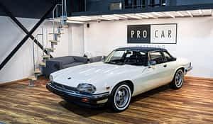 """""""Art of Detailing"""" - Renowacje klasycznych samochodów 3"""